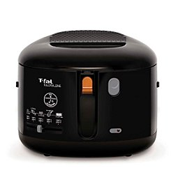 T-fal® Filtra One Cool Touch Exterior Electric Deep Fryer