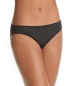 Calvin Klein Solid Classic Bottoms