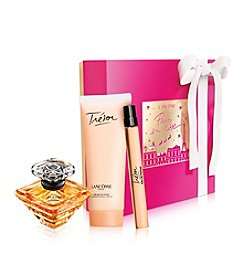 Lancome® Tresor® Gift Set (A $93 Value)