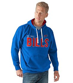 G-III NFL® Buffalo Bills Men's All-Star Hoodie