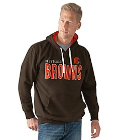 G-III NFL® Cleveland Browns Men's All-Star Hoodie