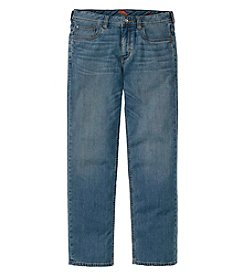 Tommy Bahama® Men's Sand Drifter Straight Jeans