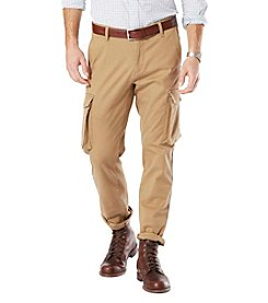 Dockers® Men's Cargo Athletic Fit Pants
