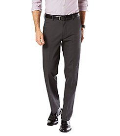 Dockers® Men's Signature Khaki Slim Fit Pants D1