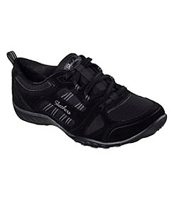 Skechers® Women's Relaxed Fit