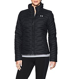 Under Armour® Reactor Packable Down Jacket