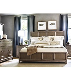 Rachael Ray® Highline Bedroom Collection