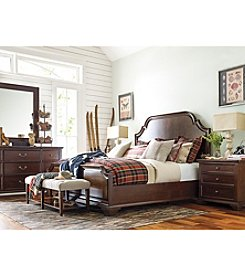 Rachael Ray® Upstate Bedroom Collection