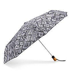 sakroots™ by The Sak® Artist Circle Umbrella