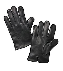Polo Ralph Lauren® Men's Everyday Nappa Gloves