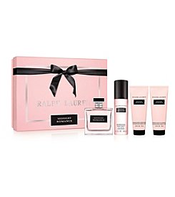 Ralph Lauren Midnight Romance™ Gift Set (A $168 Value)