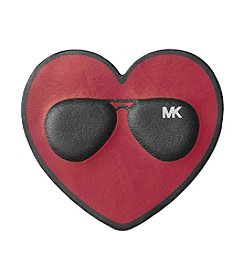 MICHAEL Michael Kors® Glamorous At Heart Stickers