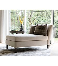 Rachael Ray® Highline Loretto Chaise Lounge