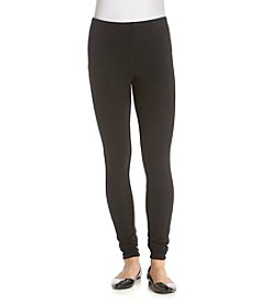 Splendid® French Terry Leggings