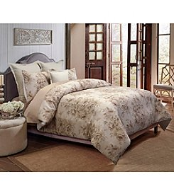 Veratex® Belle Jour 3-pc. Duvet Set