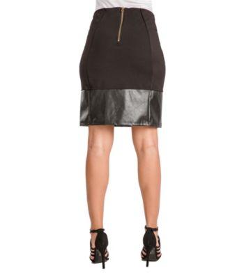Skirts | Juniors | Bon-Ton