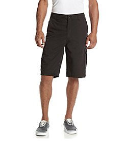 Paradise Collection® Men's Cargo Shorts
