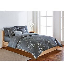 Calvin Klein Pyrus Bedding Collection