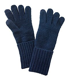 Echo Stretch Touch Gloves