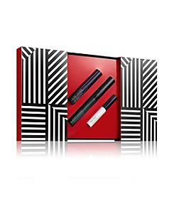 Estee Lauder Be A Knockout Sumptuous Knockout Mascara Gift Set (A $64 Value)