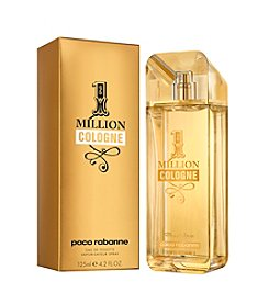 Paco Rabanne® 1 Million Cologne Eau De Toilette