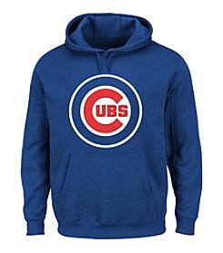 Majestic MLB® Chicago Cubs Men's Scoring Position Hoodie