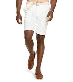 Polo Ralph Lauren® Men's Classic Fit Newport Shorts