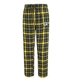 College Concepts NFL® Green Bay Packers Men's Ultimate PJ Pants