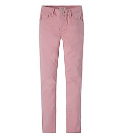 Levi's® Girls' 7-16 710 Super Soft Jeggings