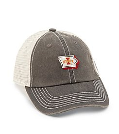 Top of the World® NCAA® Iowa State Cyclones Men's United Baseball Hat