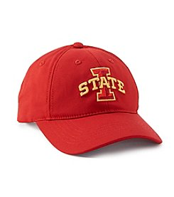 Top of the World® NCAA® Iowa State Cyclones Men's Rush Baseball Hat