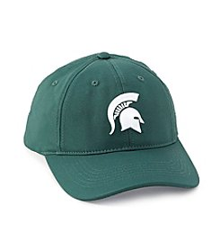 Top of the World® NCAA® Michigan State Spartans Rush Baseball Hat