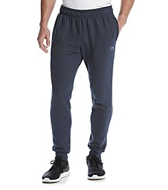 Champion® Men's Fleece Joggers