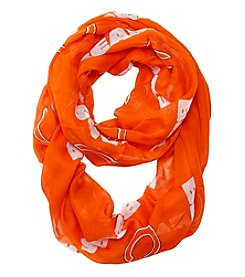 Little Earth NFL® Chicago Bears Womens Infinity Scarf
