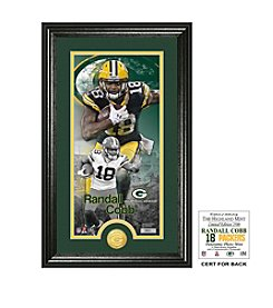 NFL® Green Bay Packers Randall Cobb