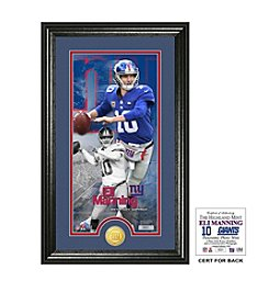 NFL® New York Giants Eli Manning