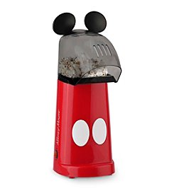 Disney® Mickey Mouse® Popcorn Air Popper