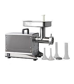 Excalibur Electric Professional Meat Grinder