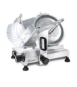 Excalibur Commercial Food Slicer