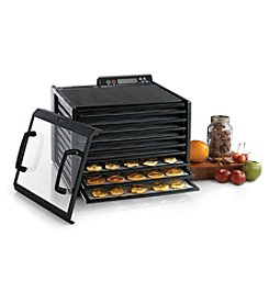 Excalibur 9-Tray Digital Dehydrator
