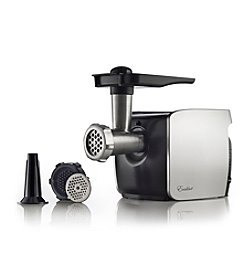 Excalibur Electric Household Cube Meat Grinder