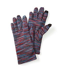 Cuddl Duds® Flex Fit Lined Gloves