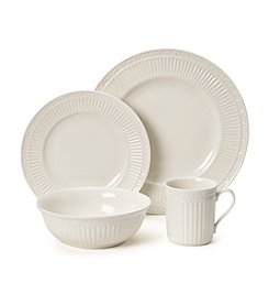 Mikasa® Italian Country Side 16-pc. Dinnerware Set