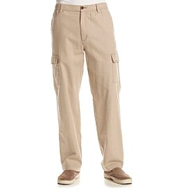 Paradise Collection® Men's Linen Cotton Pants