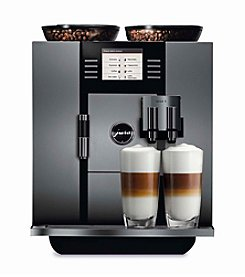 Jura GIGA 5 One-Touch-Espresso Machine