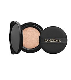 Lancome® Teint Idole Ultra Cushion Foundation Refill