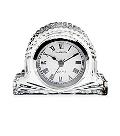 Godinger® Mantle Clock