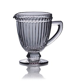 Mikasa® Fluted Pitcher