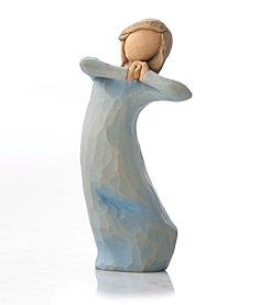 DEMDACO® Willow Tree®  Figurine - Journey