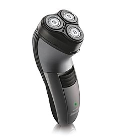 Norelco Series 2000 Shaver 2300